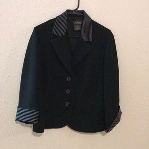 AGB Dress blazer